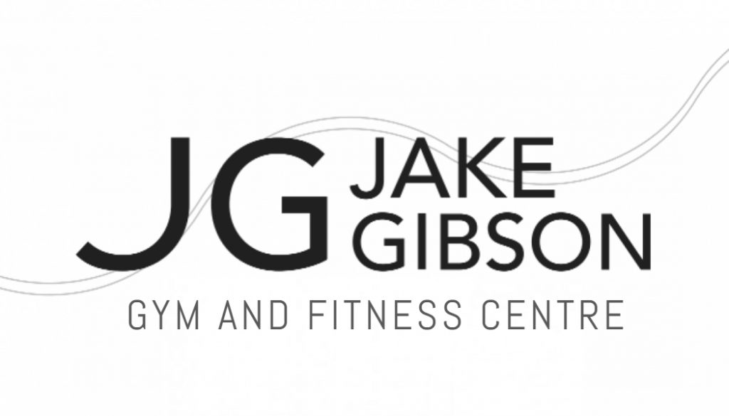JG Gym and Fitness Centre