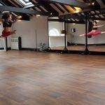 Oak Studio