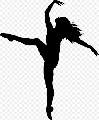 Jazz Dance classes by the New Generation Dance Company
